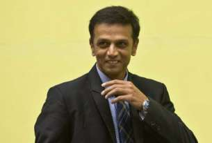 Shubman Gill,Ramiz Raja,Rahul Dravid,India vs Pakistan,ICC U-19 World Cup