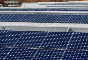 Solar power,Nepal,China
