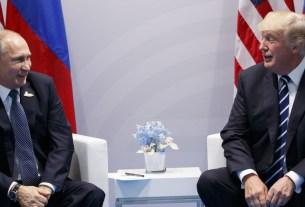 Vladimir Putin,US,Russia,America