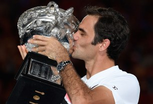roger federer beat marin cilic,Roger Federer,Marin Cilic,federer 20th grand slam,Australian Open 2018