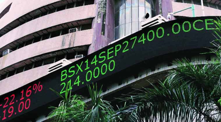 sensex, nifty, stock market, stock market updates, business news