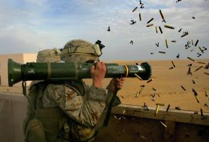 war,US military,North Korea