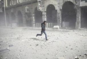 Syria ceasefire,Syria air strikes,Syria