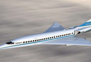 World News,concorde jet,China jet,China , America, Russia, India,china hypersonic jet