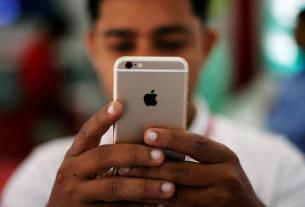Study,new smartphone,indian, change smartphones