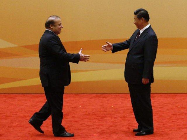 World News,pakistan commercial loan china,pakistan China,Pakistan,Hafiz Saeed,FATF