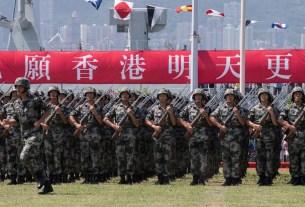 PLA,Chinese army,border monitoring