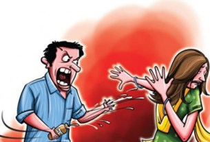 Supreme Court,Shahbaz Sharif,marriage proposal,acid attack