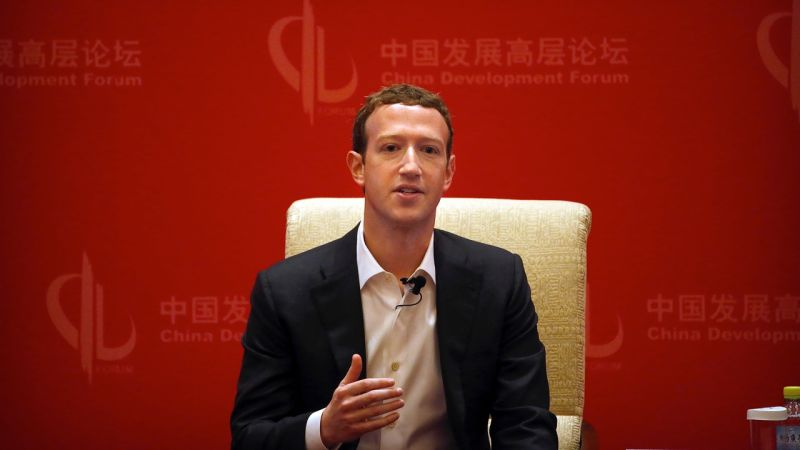 mark zuckerberg,facebook, deleted message