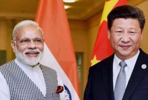 Modi,India,hotline,China,Army