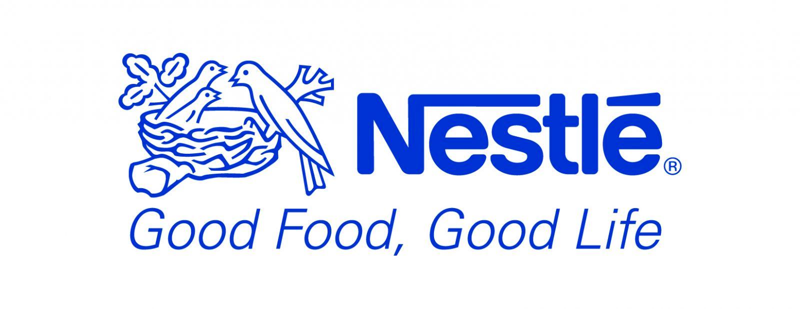 Nestle, Starbucks, Nestle Starbucks deal, global coffee alliance, Starbucks coffee