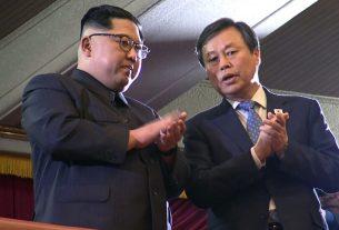 nuclear programme,north korea to brace denuclearisation,North Korea,Kim Jong Un