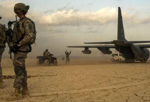 pentagon,Djibouti,Chinese base,China,America