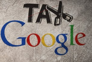 tax on google,tax on advt,ITAT,Google revenue,Google India