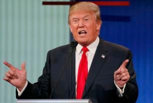 Nuclear weapon,kim jong un,Donald Trump