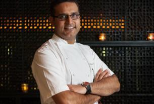 Priyanka Chopra,Indian,Chef,atul kochar, islam , qunatico