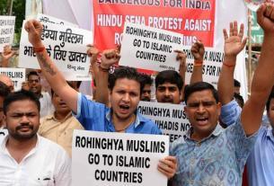Rohingya refugee,Rohingya Muslims,Rohingya issue,Rohingya Crisis