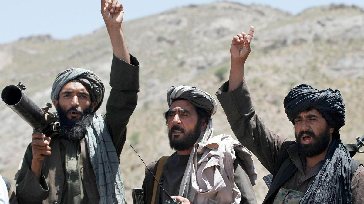 Taliban attack,Taliban,Ceasefire,afghanistan