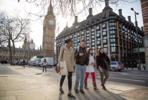 new immigration policy of uk,Indian students in Britain,Indian professionals visa,Britain visa,Britain