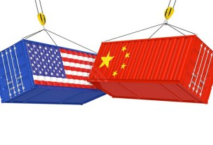 trade war,loan,Belt and Road,usa, china