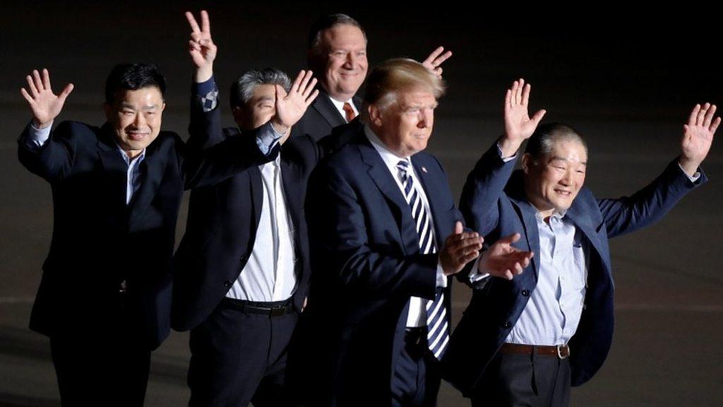 trump kim summit,Kim Jong-un,Donald Trump
