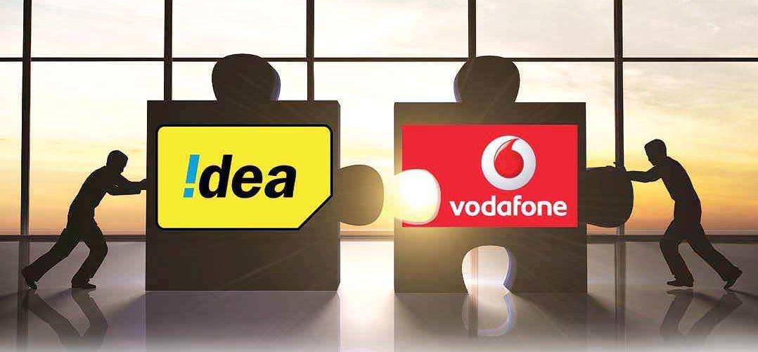 vodafone india,idea vodafone merger,idea cellular