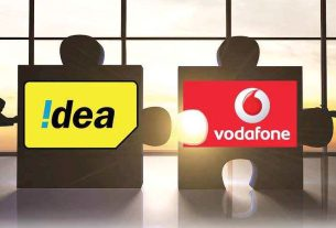 vodafone india,idea vodafone merger,idea cellular