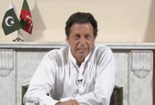 Pakistan general elections,Pakistan elections,Imran Khan,imran government formation