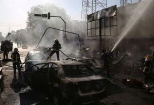 Sikh,Jalalabad attack,afghanistan