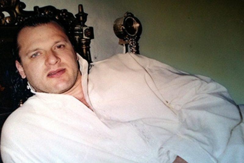 mumbai terror attack,Hafiz Saeed,David Coleman Headley,26/11