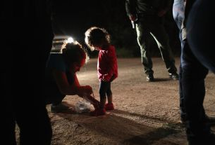 new york,immigrant children,America, america immigration