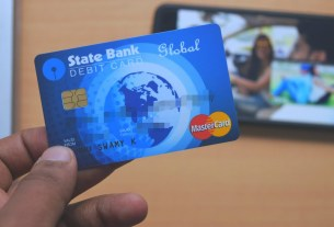 state bank of india,debit card,ATM TRANSACTION,ATM card