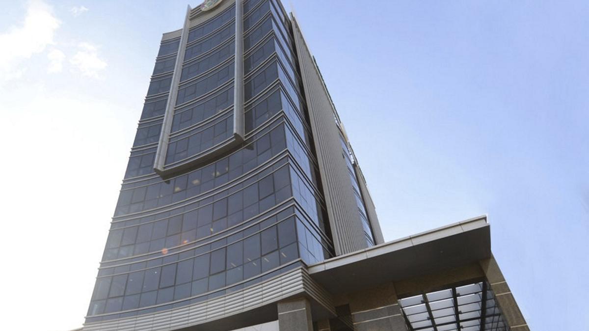 uae,Dubai,lenders