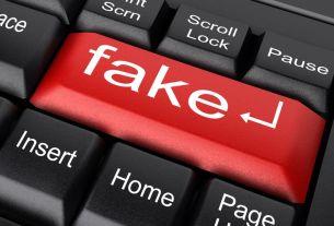 up stf,UP police,Narendra Modi,Digital India,cyber crime
