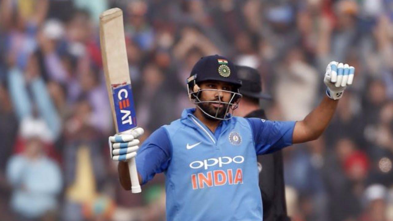 virat kohli,Rohit Sharma,Kuldeep Yadav,India vs England