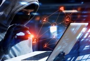 Hackers ,fraudulent transactions ,cyber attack ,Business News