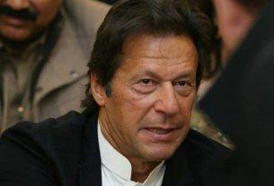 Pakistan ,Imran Khan ,Atal Bihari Vajpayee ,World News
