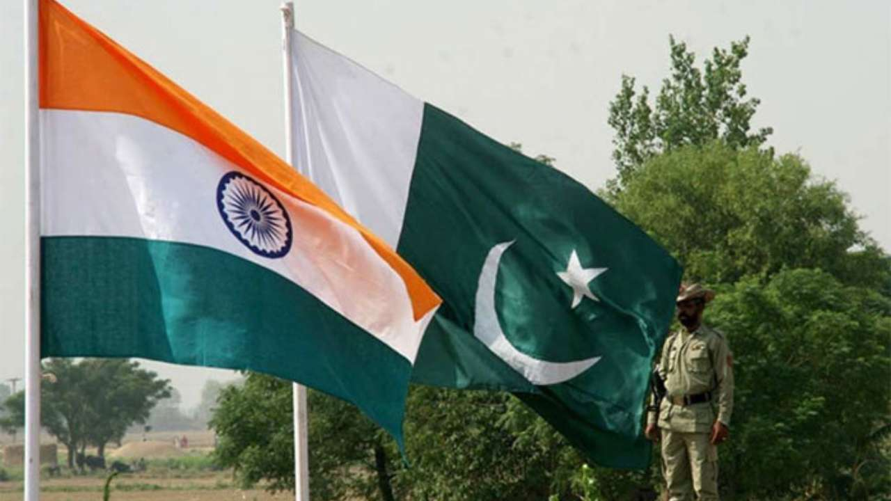 US ,India-Pak relation ,India ,Af-Pak ,World News