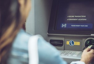 atm fraud ,Business News, Latest Business News, Business Headlines