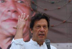 recounting in lahore ,Pak Supreme Court ,Imran Khan ,World News