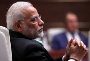 5000 billion economy, indian economy , narendra modi, indian bank