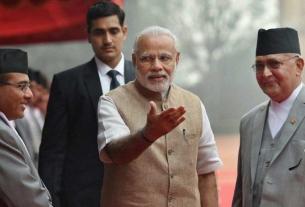 Nepal, India, bimstec, anti-terror drill, india New