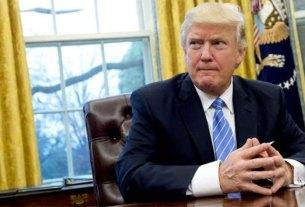 Subsidy, Donald Trump, China, World News, india