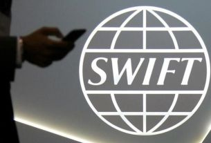 Swift system, Reserve Bank, RBI, PNB fraud, Business News
