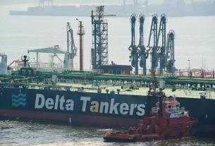 US sanction, oil import, Crude oil, Business News