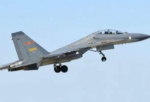 US sanctions, Russian jets, China, World News