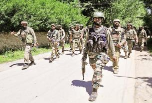defence ties, combat exercise, America, 2+2 talk, india News