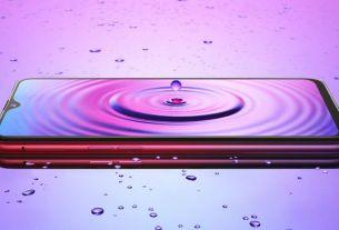 f9 pro, oppo f9 pro starry purple, oppo f9 pro in india, Oppo F9 Pro, tech News