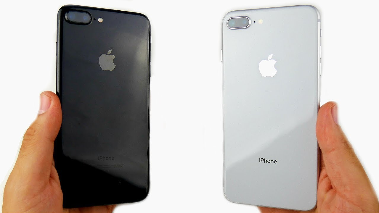 iPhone 2018, apple upcoming iphone, apple new iphone, apple launch event, apple lauch event live, apple iphone, tech News