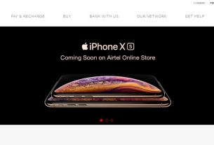 iPhone XS, iPhone XS Price, iPhone XS Specs, iPhone XS Max, iPhone XS Max Price, iPhone XS Max Pre order, iPhone XS Max Price, iPhone XS Max Specs
